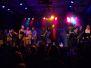Tweed River Music Festival 2011